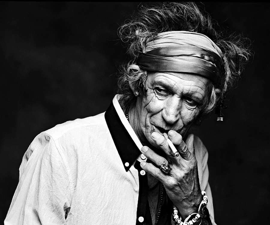 keith-richards-5