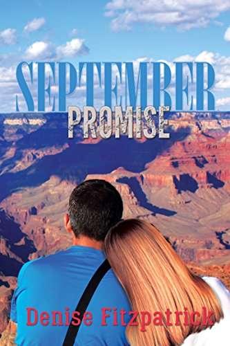September Promise by Denise Fitzpatrick