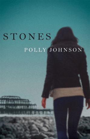 Stones by polly johnson