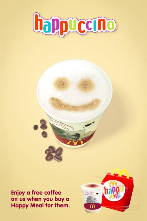 mcdonalds_happuccino