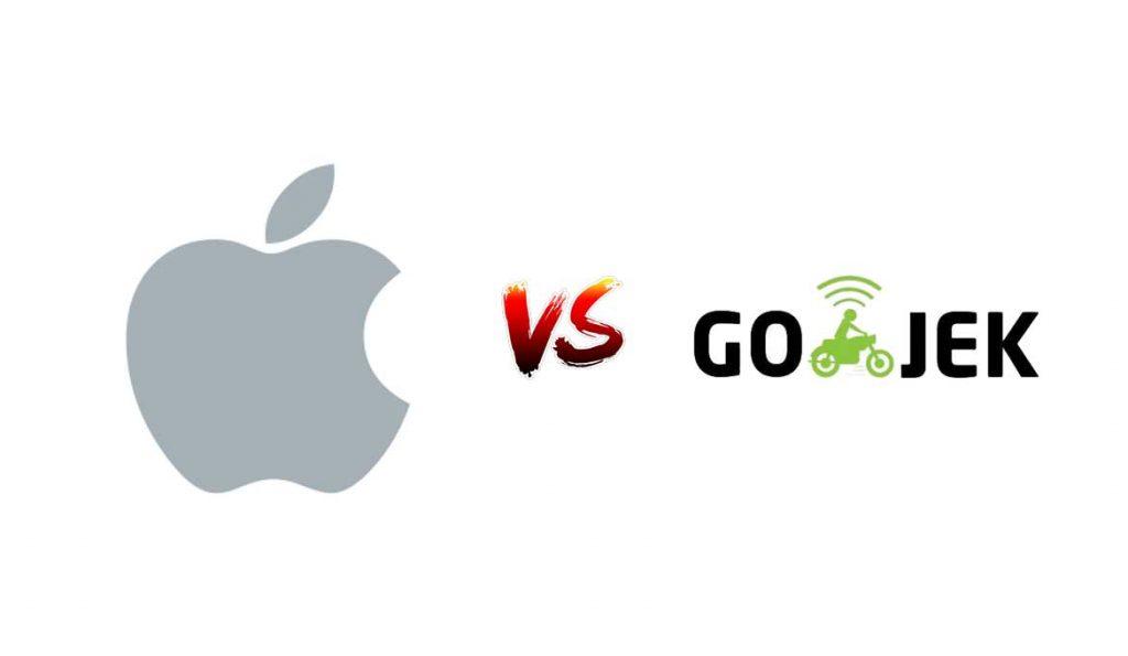apple-vs-gojek