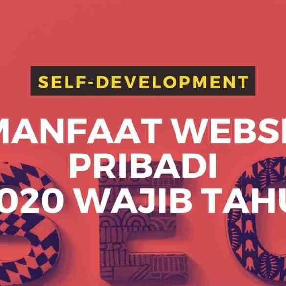 5-manfaat-website-pribadi