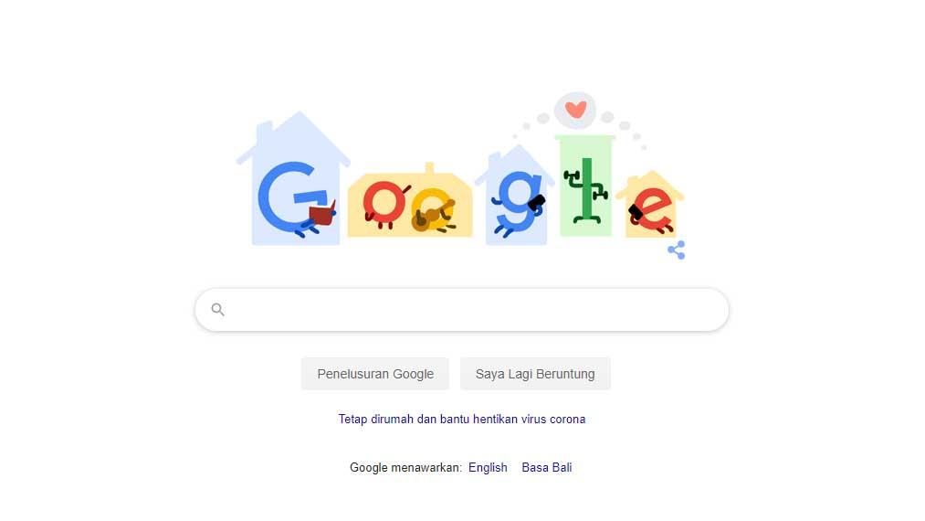 halaman-utama-google