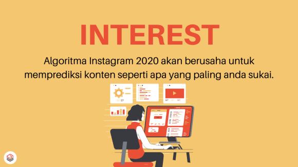 algoritma-instagram-2020