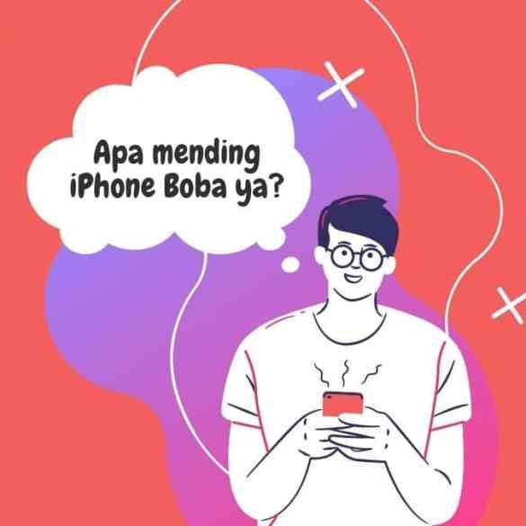 beli iphone xs max 2021
