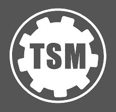 TSM Website Logo
