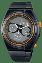 img_watch_sced053
