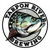 Inzane I  Lager  I  5% ABV  I  Tarpon River