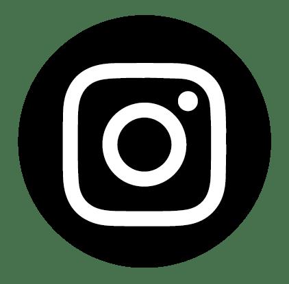PICTO INSTAGRAM – Grain de Méliss – Aromates et infusions