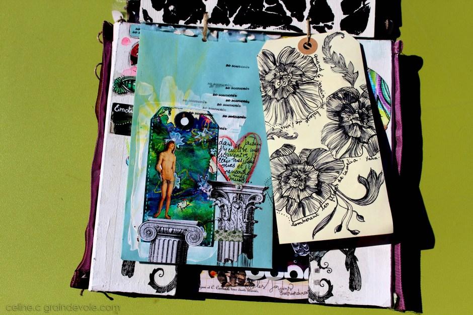 jardin de memoire1