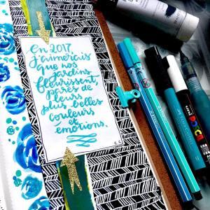 3. Faber castell PITT artist pen