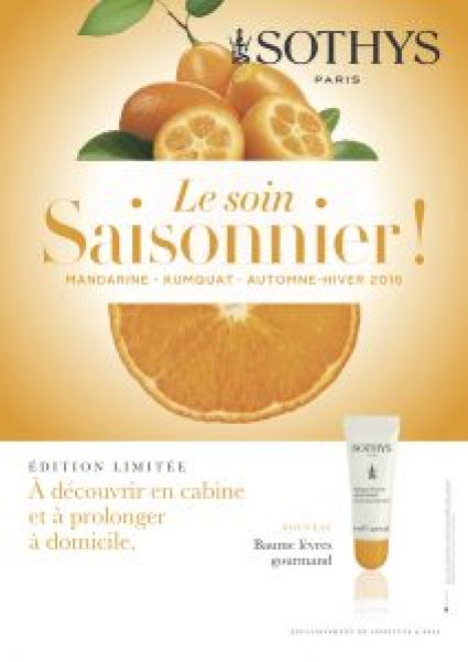 soin-ah-2016-mandarine-kumquat