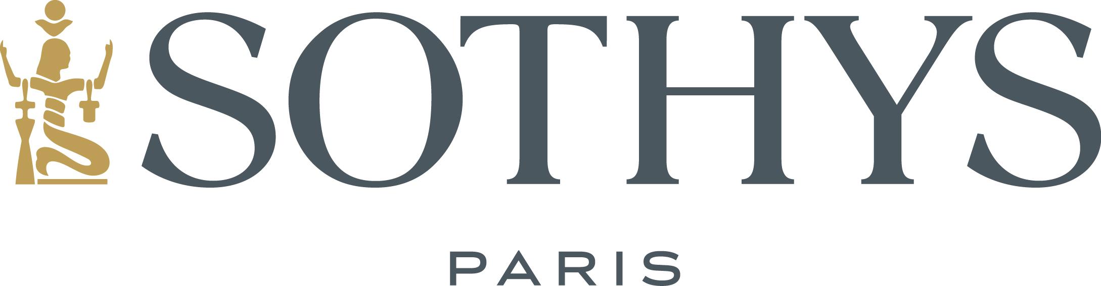 """Résultat de recherche d'images pour """"logo sothys"""""""