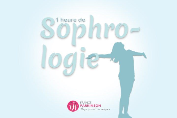 seances sophrologie graine de courage france parkinson
