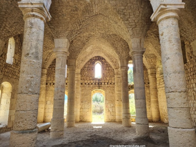 Eglise arménienne du Musa Dagh, Samandag, Antakya, Hatay, Turquie
