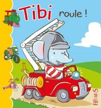 tibi-roule-17572-200-500
