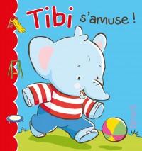 tibi-s-amuse-17256-200-500