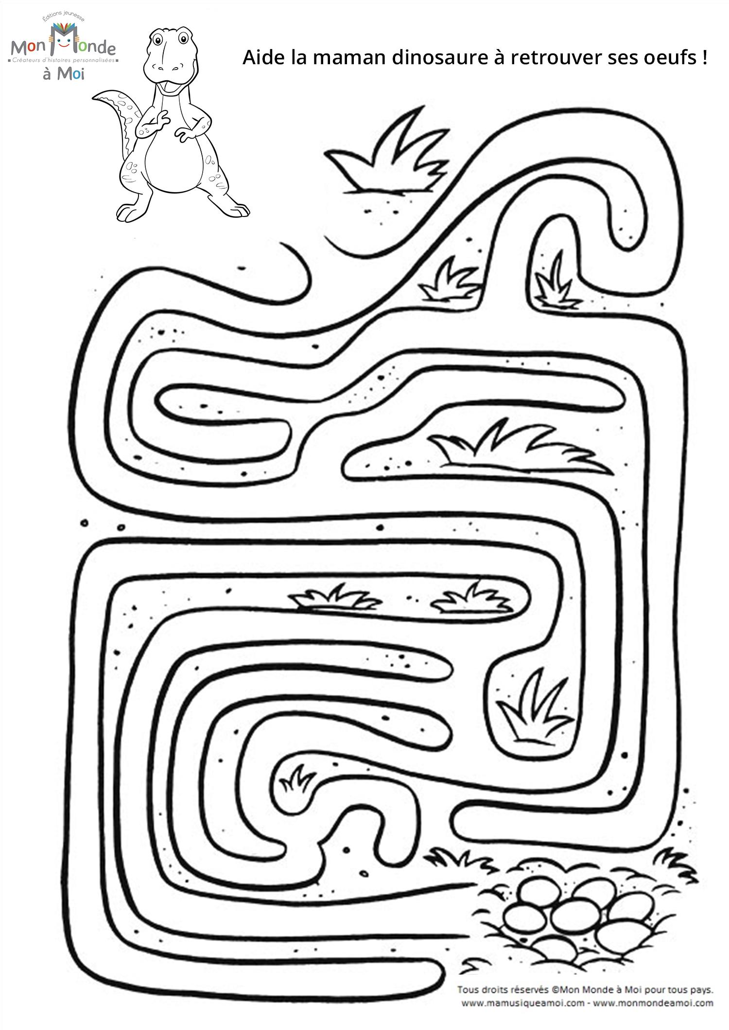 Cahier D Activites Coloriages Et Jeux