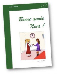 Réaliser facilement un mini-livre. | Ressources.D12s.fr
