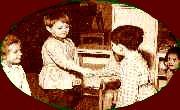 maria-montessori-formation-pedagogie-education-biographie-montessori-stage-ecole-nomade-active-papachapito