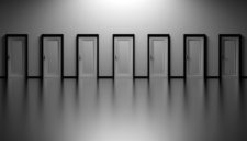 répondre questions dilemme hypnothérapeute séance hypnose paris 15