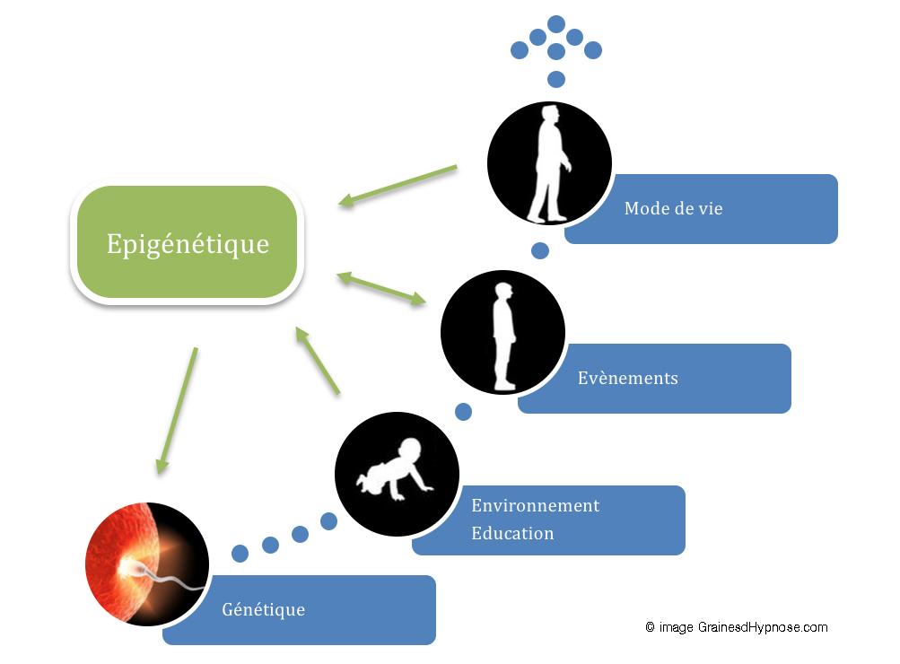 facteurs stress vie stress hypnothérapeute séance hypnose paris 15