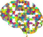 émotions psychologie allergies hypnothérapeute séance hypnose paris 15