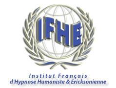 IFHE - Institut Français d'Hypnose Ericksonienne et Humaniste