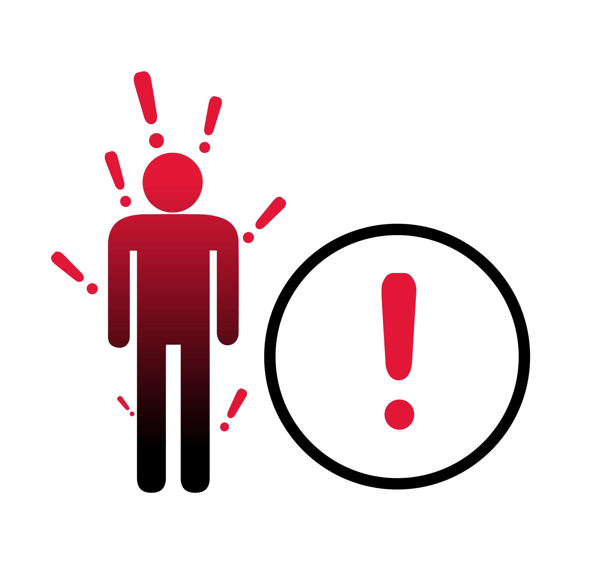Osha S 5 Workplace Hazards