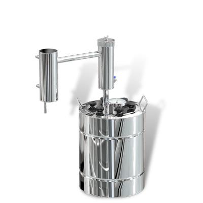 Феникс россия самогонные аппараты самогонный аппарат тарельчатая колонна