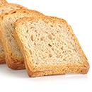 Bulk Bread Mix
