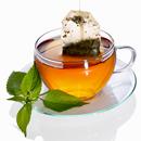 Dried Teas