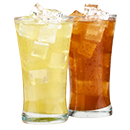 Drinks: Concentrates/Mixes
