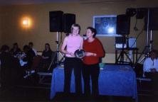 11 2004 lisa and mum award