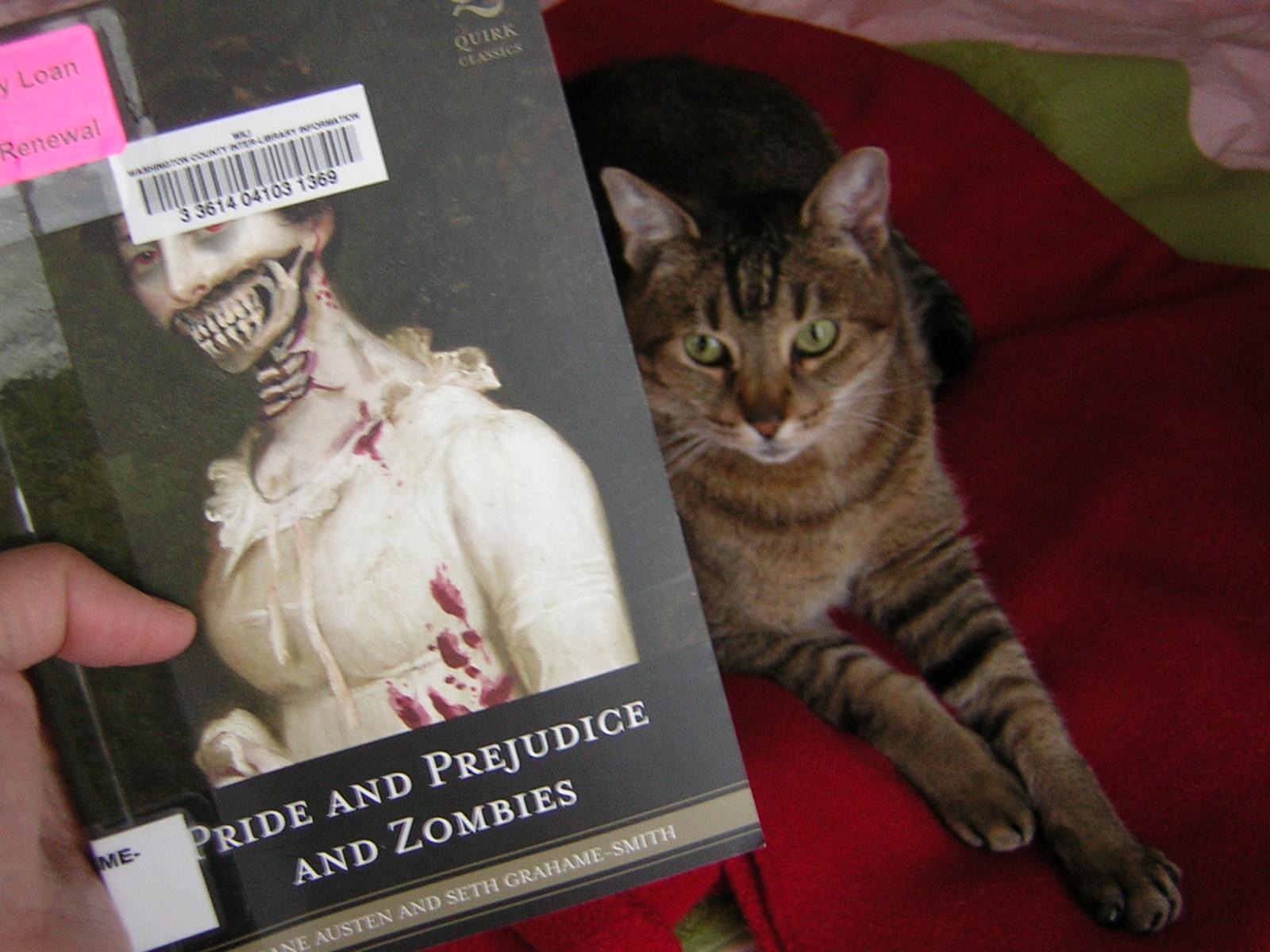 zombie-book-006