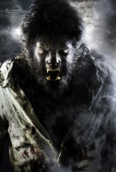 Wolfman_wolf