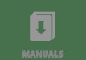 GSI / DMC Manuals