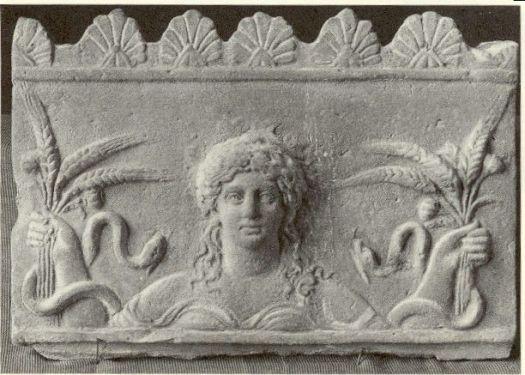 e769f1523726541e5e7bfaadc02ba564--ancient-rome-ancient-art