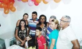 lidita-familia