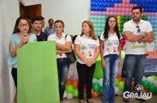 Inauguracao da Central do Cidadao 03