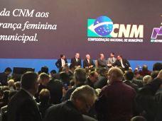 Macha dos prefeitos em Brasilia 05