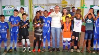 1 Copinha de Futsal Grajau 04