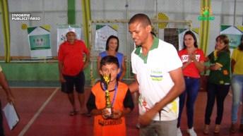 1 Copinha de Futsal Grajau 07