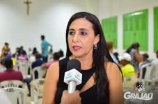 16 assentamentos recebem servicos sociais da prefeitura e INCRA 04