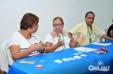 16 assentamentos recebem servicos sociais da prefeitura e INCRA 08
