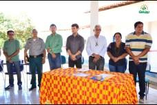 Audiencia Queimadas Aldeia Indigenas 10