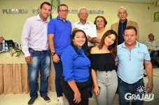 Camara de vereadores entrega Titulo de Cidadao Grajauense 28