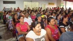 Camara de vereadores entrega Titulo de Cidadao Grajauense 29