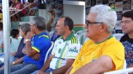 Copao Maranhao do Sul de Futebol 08
