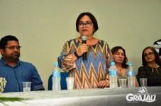 Formacao para educadores do municipio de Grajau 06